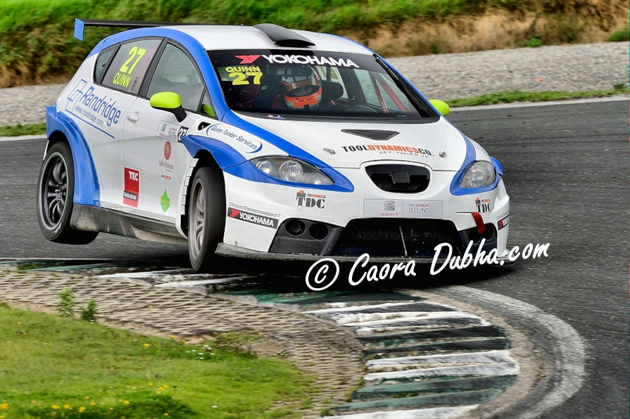 Mondello Races
