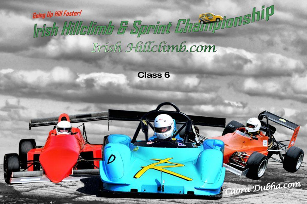 class6sml