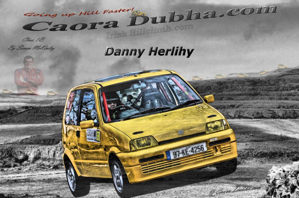 danny-herlihy